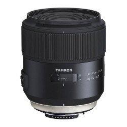 OCCASION - Tamron SP 45 mm F/1.8 Di VC USD