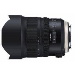 Tamron SP 15-30 mm DI VC USD G2 f/2.8 - Monture Canon