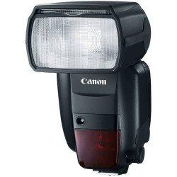 Canon Flash Speedlite 600 EX II-RT