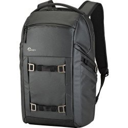 Lowepro FreeLine BP 350 AW - Noir