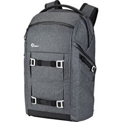 Lowepro FreeLine BP 350 AW - Gris