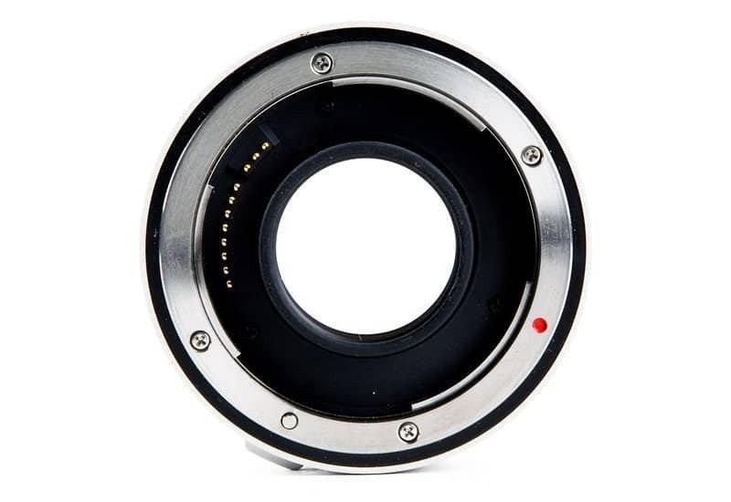 3ee7822444be PixShop   Objectifs CANON Canon Téléconvertisseur EF 1.4x III