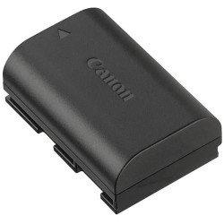 Canon Batterie LP-E6N