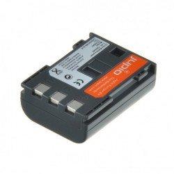 Batterie Canon NB-2L/2LH. 720 mAh. Garantie 3 ans.