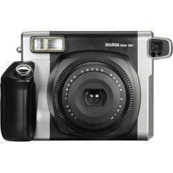 OCCASION - Fujifilm Instax Wide 300