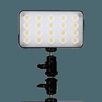 Torches & Projecteurs LED