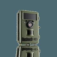 Caméra d'observation